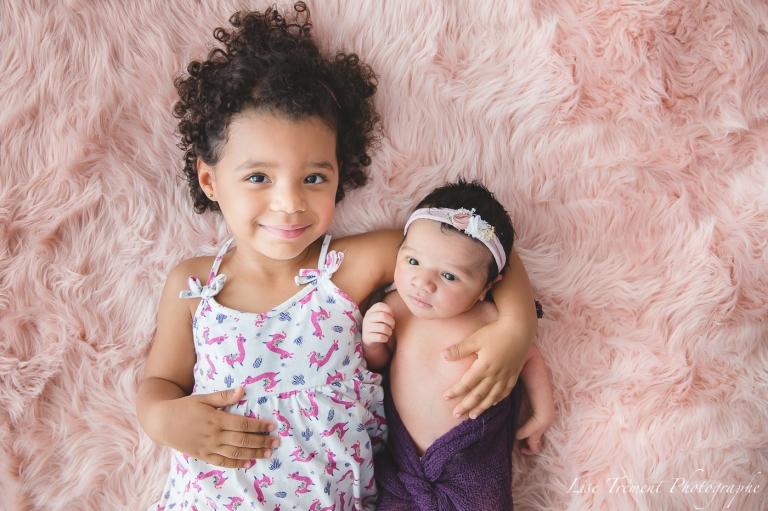bébé, black, métisse, séance photo, photo de bébé, studio, Lise Trement photographe, Soisy sous montmorency, Enghien, val d'Oise