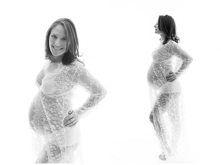 seance-grossesse-enghien